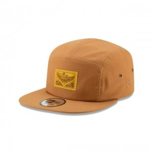 NEW ERA CAP THE LION KING HAKUNA MATATA ADJUSTABLE CAMPER Sales