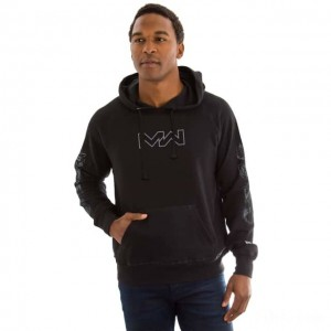 Black Friday 2020 NEW ERA CAP ENTERTAINMENT COLLECTION CALL OF DUTY: MODERN WARFARE HOODIE Sales