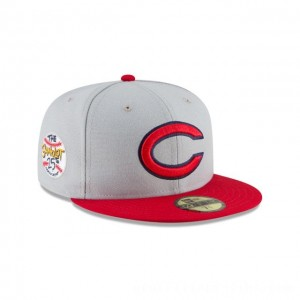 NEW ERA CAP SANDLOT 25TH ANNIVERSARY COLLECTION CINCINNATI REDS SANDLOT 25TH ANNIVERSARY 59FIFTY FITTED Sales