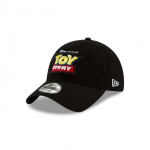 NEW ERA CAP TOY STORY COLLECTION TOY STORY 9TWENTY ADJUSTABLE Sales