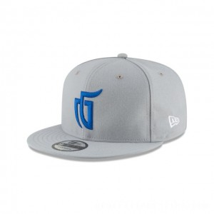 NEW ERA CAP NBA 2K LEAGUE COLLECTION MAVS GAMING  NBA 2K LEAGUE 9FIFTY SNAPBACK Sales