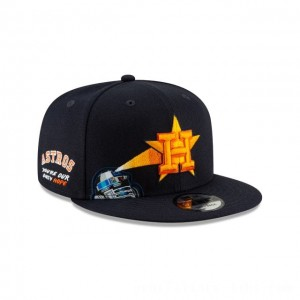 NEW ERA CAP MLB x STAR WARS COLLECTION HOUSTON ASTROS R2-D2 9FIFTY SNAPBACK Sales