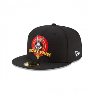 NEW ERA CAP LOONEY TUNES COLLECTION LOONEY TUNES 59FIFTY FITTED Sales