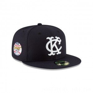 NEW ERA CAP SANDLOT 25TH ANNIVERSARY COLLECTION KANSAS CITY ATHLETICS SANDLOT 25TH ANNIVERSARY 59FIFTY FITTED Sales