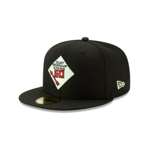 NEW ERA CAP MONOPOLY COLLECTION MONOPOLY GO 59FIFTY FITTED Sales