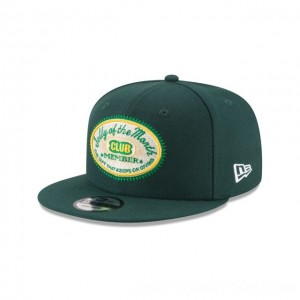 Black Friday 2020 NEW ERA CAP HOLIDAY COLLECTION CHRISTMAS VACATION JELLY OF THE MONTH CLUB 9FIFTY SNAPBACK Sales