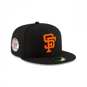 NEW ERA CAP SANDLOT 25TH ANNIVERSARY COLLECTION SAN FRANCISCO GIANTS SANDLOT 25TH ANNIVERSARY 59FIFTY FITTED Sales