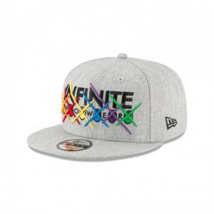 NEW ERA CAP ENTERTAINMENT COLLECTION AVENGERS INFINITY WAR INFINITE POWER 9FIFTY SNAPBACK Sales