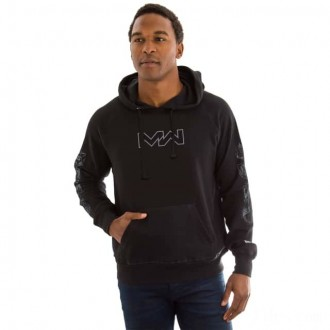 NEW ERA CAP ENTERTAINMENT COLLECTION CALL OF DUTY: MODERN WARFARE HOODIE Sales