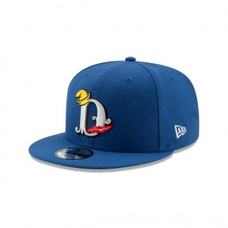 NEW ERA CAP DUMBO COLLECTION DUMBO FEATHER SONG BIRD 9FIFTY SNAPBACK Sales