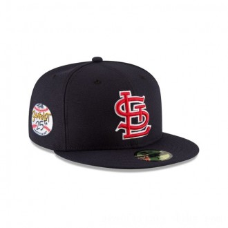 Black Friday 2020 NEW ERA CAP SANDLOT 25TH ANNIVERSARY COLLECTION ST. LOUIS CARDINALS SANDLOT 25TH ANNIVERSARY 59FIFTY FITTED Sales