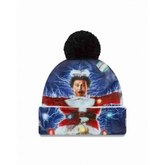 NEW ERA CAP HOLIDAY COLLECTION CHRISTMAS VACATION KNIT Sales