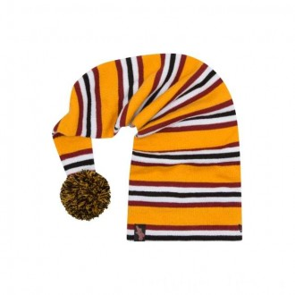 NEW ERA CAP HOLIDAY COLLECTION A CHRISTMAS STORY SCHWARTZ  KNIT Sales