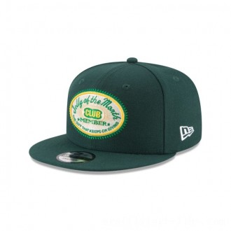 NEW ERA CAP HOLIDAY COLLECTION CHRISTMAS VACATION JELLY OF THE MONTH CLUB 9FIFTY SNAPBACK Sales