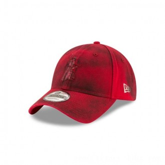 NEW ERA CAP ENTERTAINMENT COLLECTION PRAETORIAN GUARD STAR WARS THE LAST JEDI 9TWENTY ADJUSTABLE Sales