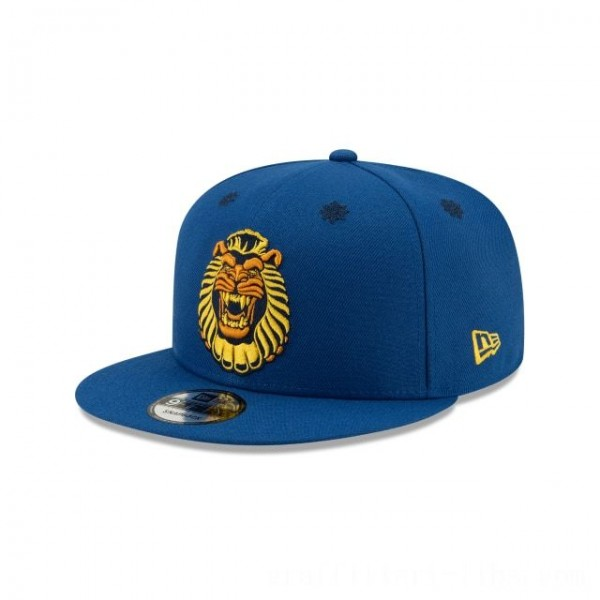 NEW ERA CAP ENTERTAINMENT COLLECTION ALADDIN CAVE OF WONDERS 59FIFTY FITTED Sales