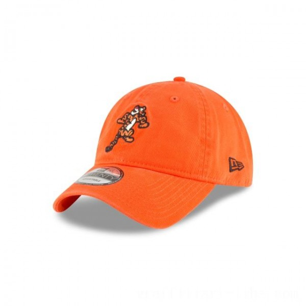 NEW ERA CAP WINNIE THE POOH COLLECTION TIGGER WINNIE THE POOH 9TWENTY ADJUSTABLE Sales