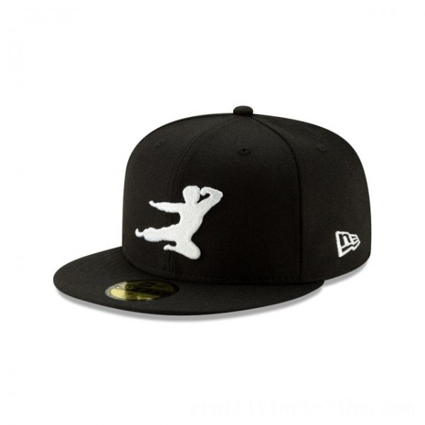 NEW ERA CAP BRUCE LEE COLLECTION BRUCE LEE 59FIFTY FITTED Sales