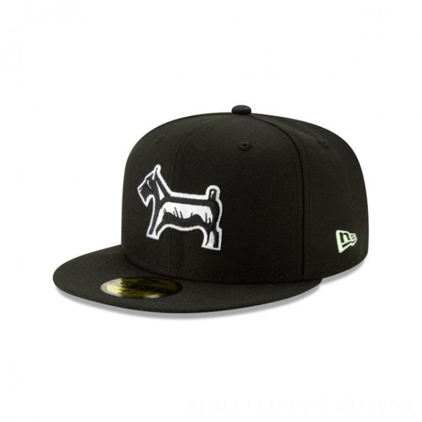 NEW ERA CAP MONOPOLY COLLECTION MONOPOLY DOG 59FIFTY FITTED Sales